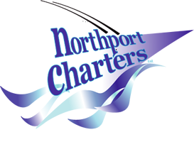 Northport Fishing Charters